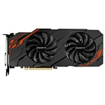 GIGABYTE GeForce GTX 1070 Ti 1607Mhz PCI-E 3.0 8192Mb 8008Mhz 256 bit DVI HDMI HDCP WINDFORCE