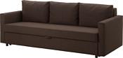 Ikea Фрихетэн 304.115.52 (шифтебу коричневый)