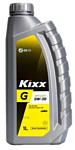 Kixx G 5W-30 SJ/CF 1л