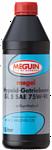 Meguin Hypoid-Getriebeoel 75W-90 GL5 1л