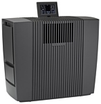 Venta LW60T Wi-Fi