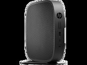 HP t530 (Y5X64EA)