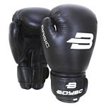 BoyBo Basic 12 OZ (черный)