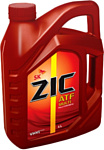 ZIC ATF Multi 4л