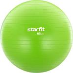 Starfit GB-104 65 см антивзрыв (зеленый)