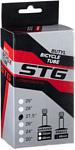 """STG 27.5""""x1.75-1.95"""" (Х82420)"""