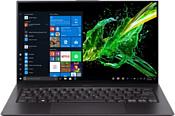 Acer Swift 7 SF714-52T-74V2 (NX.H98ER.008)