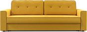 Moon Trade Менли 122 003419 (желтый)