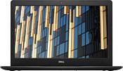 Dell Vostro 15 3591-295578