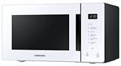 Samsung MS23T5018AW