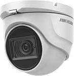 Hikvision DS-2CE76H8T-ITMF (3.6 мм)