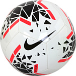 Nike Pitch SC3807-102 (5 размер)