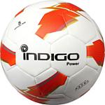 Indigo Power Z02 (5 размер)