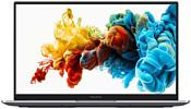 HONOR MagicBook Pro 16 53010TSA
