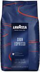 Lavazza Gran Espresso в зернах 1000 г
