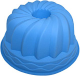 Guffman Cake S07-022-B