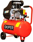 Skiper IBL25A