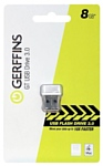 Gerffins GT 8GB