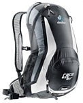 Deuter Race EXP Air 12+3 black/white