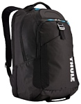 Thule Crossover Backpack TCBP-417