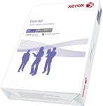 Xerox Premier A4 (80 г/м2)