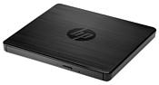 HP F6V97AA Black
