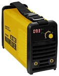 PATRIOT Max Welder DC-200C
