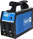 Watt MMA 200 Pro