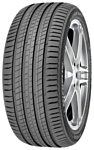 Michelin Latitude Sport 3 285/45 R19 111W (run-flat)