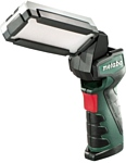 Metabo PowerMaxx SLA LED (600369000)