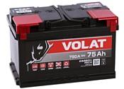Volat Ultra R+ 750A (75Ah)