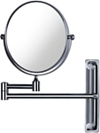 Ledeme Зеркало (L6308)