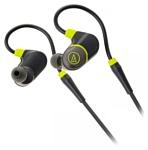 Audio-Technica ATH-SPORT4