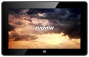 Digma EVE 1800 3G