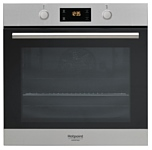 Hotpoint-Ariston FA2 841 JH IX