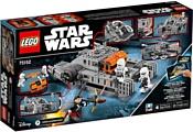 LEGO Star Wars 75152 Имперский десантный танк