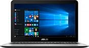 ASUS Vivobook X556UR-DM312D