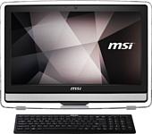 MSI Pro 22E 6M-022RU