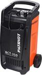 Patriot BCT-350 Start (650301533)