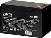 Ginzzu GB-1290