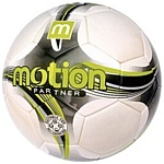 Motion Partner MP523 (размер 5, оранжевый)