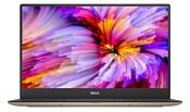 Dell XPS 13 9360 (9360-0268KTR)