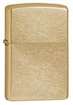Zippo Classic Gold Dust (207G-000371)