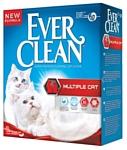 Ever Clean Multiple Cat 6л