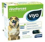 Viyo Nutritional Drink Senior Dog