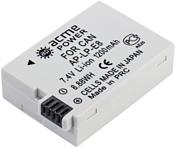 AcmePower AP-LP-E8