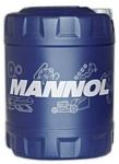 Mannol Dexron II Automatic 10л
