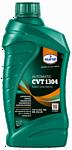 Eurol CVT 1304 1л