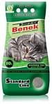 Super Benek Зеленый лес 10л