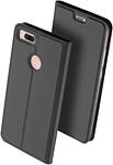 Dux Ducis Skin Pro для Xiaomi Mi A1 (черный)